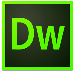 Adobe Dreamweaver CC(64位)