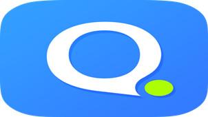 QQ手機輸入法專區