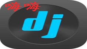 嗨嗨DJ舞曲播放器专题