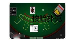 梭哈扑克软件下载