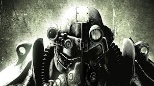 辐射3下载
