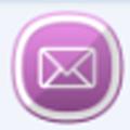 光年简易邮件群...