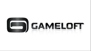 Gameloft游戏专区