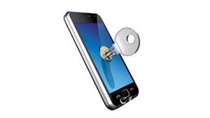 手机加密软件大全