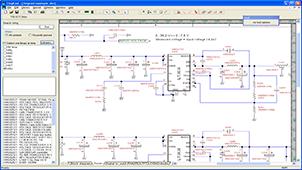 电路图软件专题