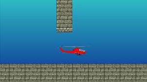 直升机驾驶游戏下载