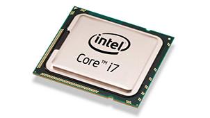 CPU性能大全