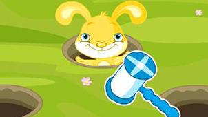 打兔子游戏软件合集