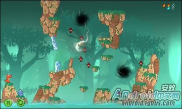 火龙之怒2游戏下载