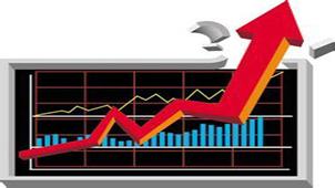 股票涨停是什么意思