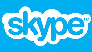 skype官方下载