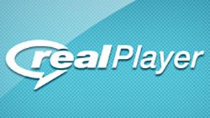realplayer官方下载