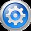驱动人生7 网卡版 7.1.3.6 官方版