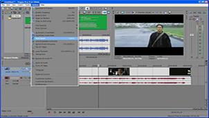 剪切视频软件