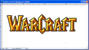 魔兽字体专题