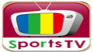 体育电视专区