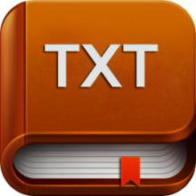 TxT小说阅读器(TxtReader)