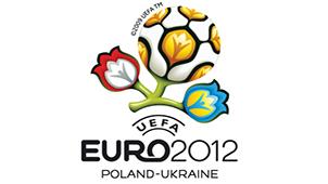 欧洲杯2012大全