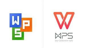 WPS页面设置大全