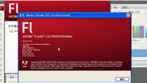 flash视频播放器