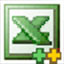 ExcelPlus電子表格