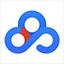 百度网盘文件搜索工具 3.0