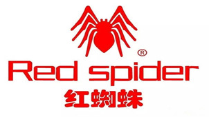 红蜘蛛软件专区
