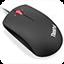 Lenovo联想ThinkPad UltraNav鼠标驱动程序 16.1.4.17