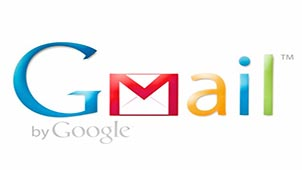 google邮箱专题