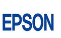 Epson爱普生 E-Web Print