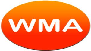 WMA格式工具专区