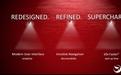 AMD Radeon Crimson官方显卡驱动