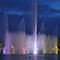 音乐喷泉 1.0