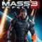质量效应3(Mass Effect 3) 全DLC中文绿色版