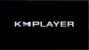 kmplayer中文版