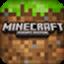 我的世界(Minecraft) 1.7.10 绿色中文版