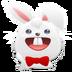 兔兔助手 1.1.0.5