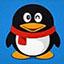 腾讯QQ 9.1.5.25530