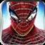 神勇的蜘蛛侠2...