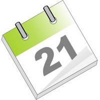 法院审判助手之日期天数计算器 2.0.0
