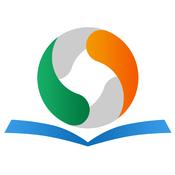 优教助手 v1.0.9.0官方版