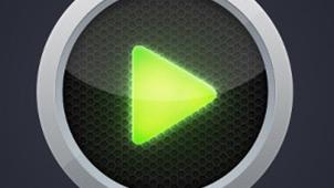 MP3播放器大全