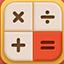 科学计算器多功能版 6.3