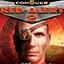 红色警戒2:尤里的复仇 中文绿色版