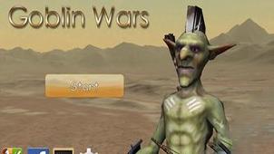 哥布林王国战争专题