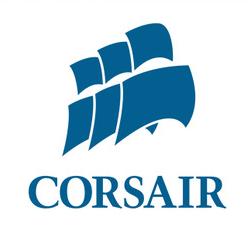 Corsair海盗船Corsair Link 3.1.5525