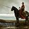 中世纪2:全面战争...