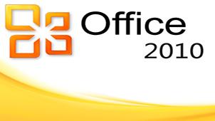 office2010免费版下载