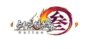 剑网3游戏专区