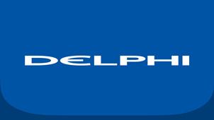 delphi教程